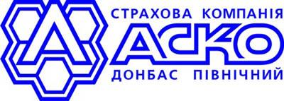 СК АСКО - Донбасс Северный